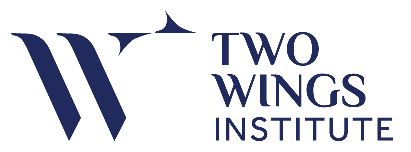 Two Wings Institute :: leadership for common good